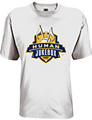 Southern University and A&M College University Band Short Sleeve T-Shirt