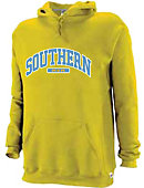 Southern University and A&M College Mom Hooded Sweatshirt