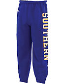 Southern University and A&M College Sweatpants