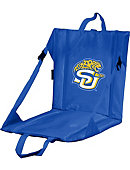 Southern University and A&M College Jaguars Stadium Seat