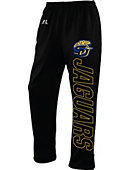 Southern University and A&M College Performance Pants