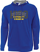Southern University and A&M College Jaguars Hooded Performance Fleece