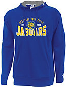 Southern University and A&M College Jaguars Hooded Performance Fleece - 3XL
