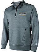 Southern University and A&M College 1/4 Zip Performance Fleece