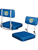 Southern University and A&M College Hardback Stadium Seat