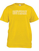 Southern University and A&M College Youth Short Sleeve T-Shirt