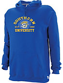 Southern University and A&M College Jaguars Youth Hooded Sweatshirt