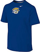 Nike Southern University and A&M College Jaguars Dri-Fit Youth T-Shirt