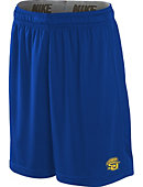 Nike Southern University and A&M College Jaguars Youth Fly Shorts