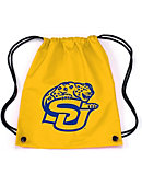 Southern University and A&M College Nylon Equipment Carrier Bag