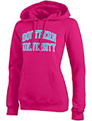 Southern University and A&M College Women's Hooded Sweatshirt