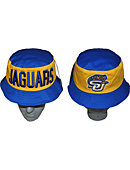 Southern University and A&M College Bucket Hat