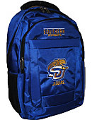 Southern University and A&M College Backpack