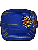 Southern University and A&M College Women's Jaguars Captain Cap