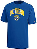 Southern University and A&M College Jaguars Youth T-Shirt