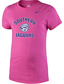 Southern University and A&M College Jaguars Youth Girls' T-Shirt