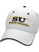 Southern University and A&M College Cap