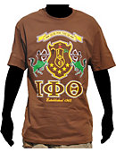 Southern University and A&M College Iota Phi Theta T-Shirt