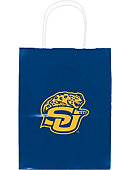 Southern University and A&M College Jaguars Giftbag