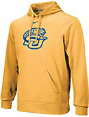 Nike Southern University and A&M College KO Therma-Fit Hooded Sweatshirt