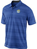 Nike Southern University and A&M College Jaguars Pre-Season Polo