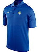 Nike Southern University and A&M College Jaguars Varsity Polo