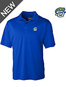 Southern University and A&M College Jaguars Polo