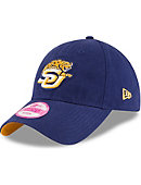 Southern University and A&M College Women's Hat