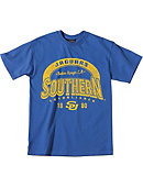 Southern University and A&M College Short Sleeve T-Shirt