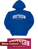 Southern Youth Hood