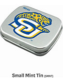 Southern University and A&M College Small Mint Tin