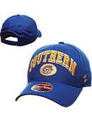 Southern University and A&M College Jaguars Adjustable Cap