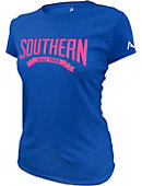 Southern University and A&M College Women's T-Shirt