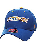 Southern University and A&M College Snapback Cap