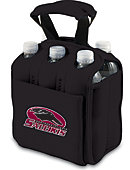 Southern Illinois University Six Pack Cooler Tote - ONLINE ONLY