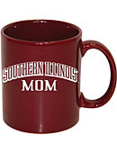 Southern Illinois University Mom 11 oz. Mug