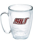 Southern Illinois University 15 oz. Logo Mug - ONLINE ONLY