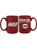 Southern Illinois University Alumni 15 oz. Mug