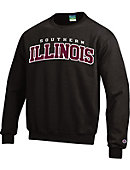 Southern Illinois University Crewneck Sweatshirt
