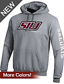 Southern Illinois University Salukis Hooded Sweatshirt