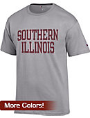 Southern Illinois T-Shirt