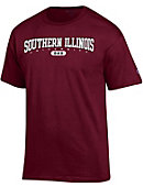 Southern Illinois University Dad T-Shirt