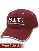 Southern Illinois University Cap