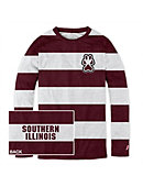 Southern Illinois University Women's Long Sleeve T-Shirt