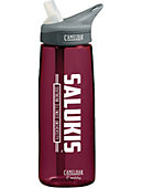 Southern Illinois University .75L Camelbak Water Bottle