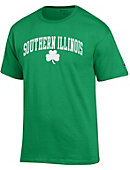 Southern Illinois University T-Shirt