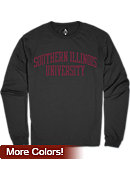 Southern Illinois University Long Sleeve T-Shirt