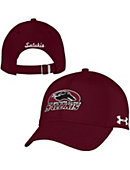 Southern Illinois University Salukis Women's Cap