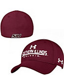 Southern Illinois University Salukis Cap