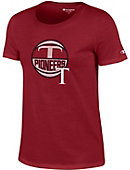 Transylvania University Women's Basketball T-Shirt